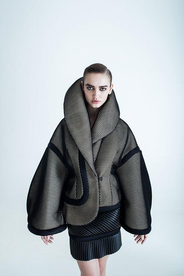Meet Designer Sylvio Giardina