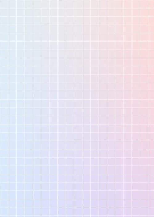Simple Pastel Wallpaper