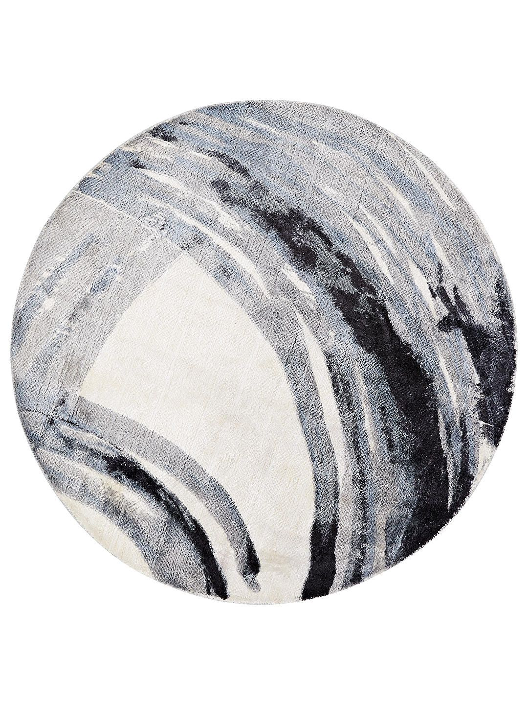 West Elm Ink Round Rug Grey Round Rugs Cheap Carpet Runners