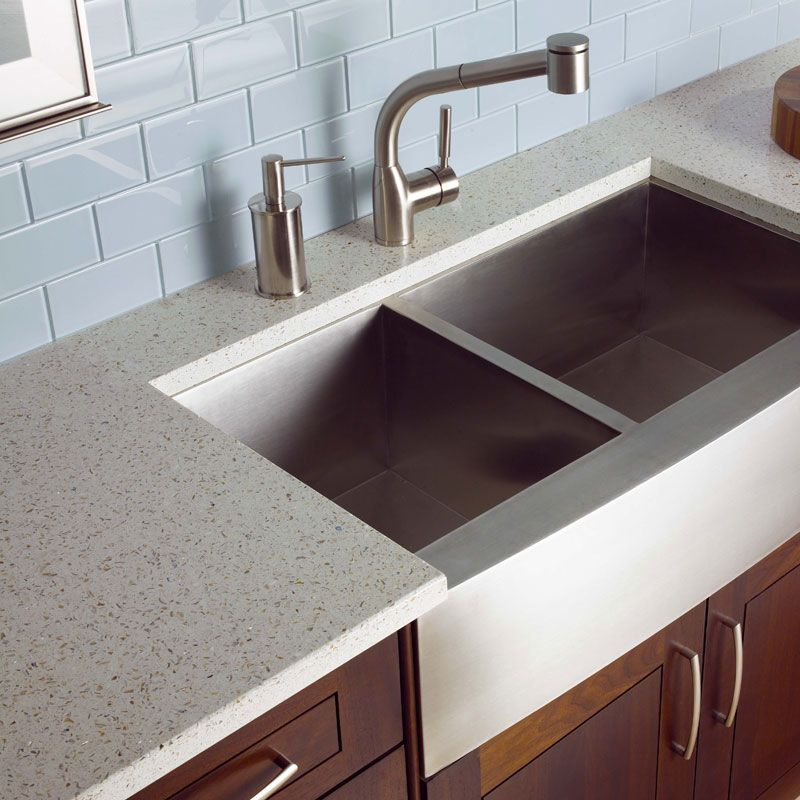 recycled glass countertops countertop montreal