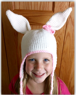 Click here to find an adorable free crochet hat pattern that any crochet bunny hat pattern the yarn box dt1010fo