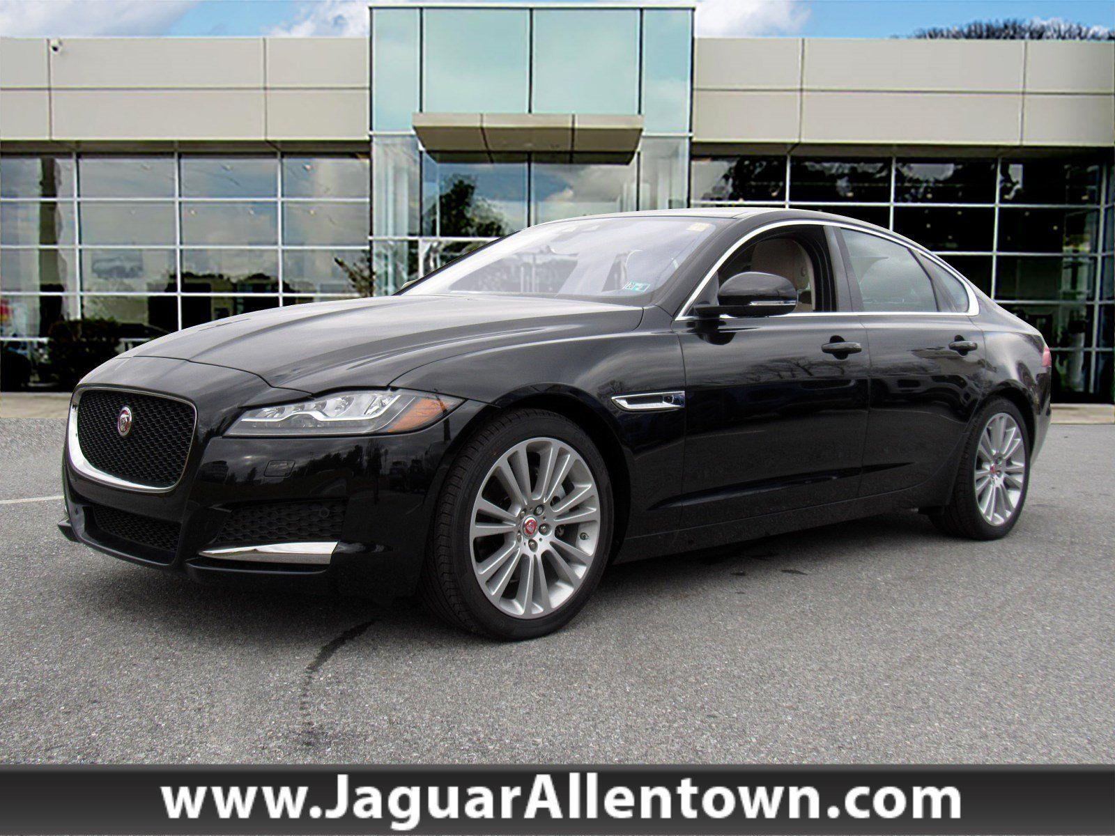 Jaguar Xf 2020 In 2020 Jaguar Xf New Jaguar Jaguar