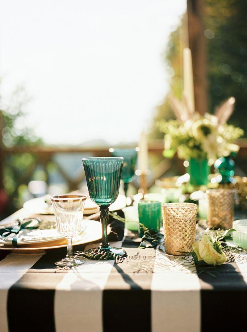 Hochzeitsinspirationen_Siegrid Cain Photography - 31