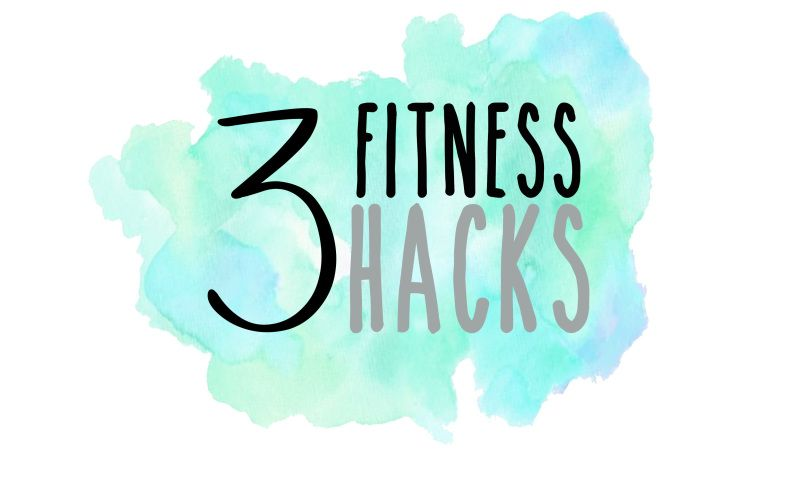 Fitness Hacks | Fitness tips, Fitness, Gym routine