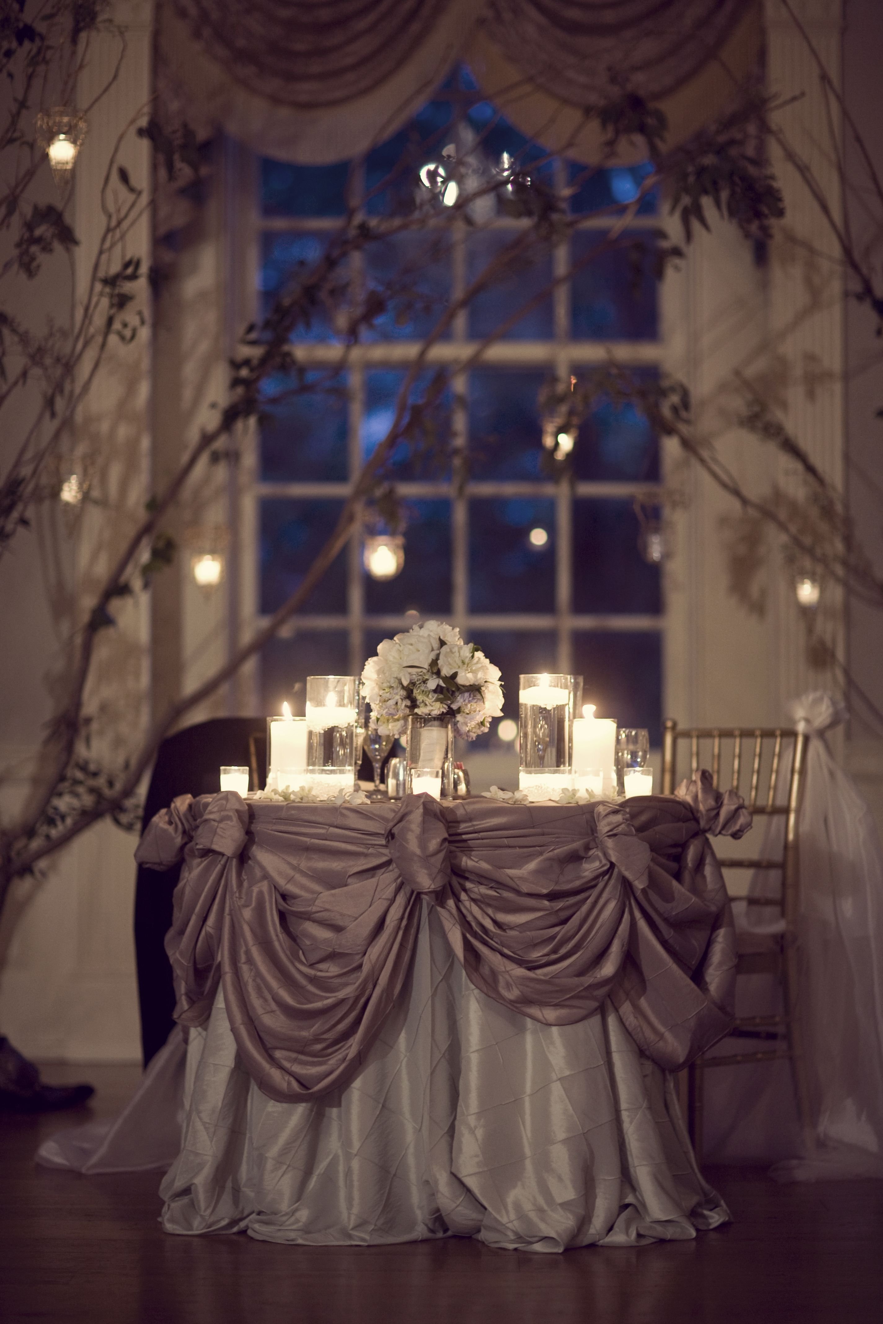 Pin By Offers Com On Wedding Stuff Sweetheart Table Wedding Wedding Table Sweetheart Table