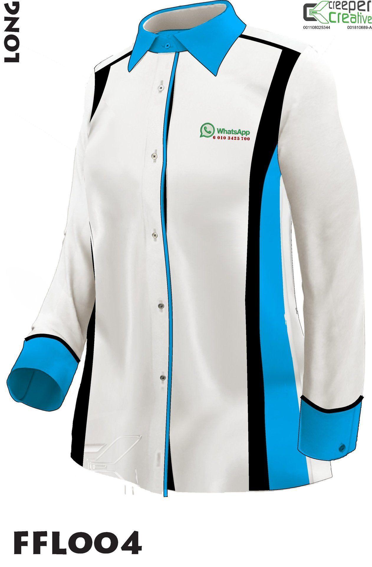 FREE Design Making (6 010 3425 700) Corporate shirts