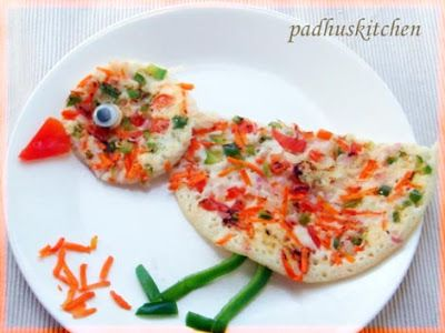 Breakfast ideas for kidsindian kids breakfast recipes vegetarian easy to cook indian vegetarian recipes south indian north indian dishestamil brahmin recipes with step by step cooking instructions and pictures forumfinder Image collections