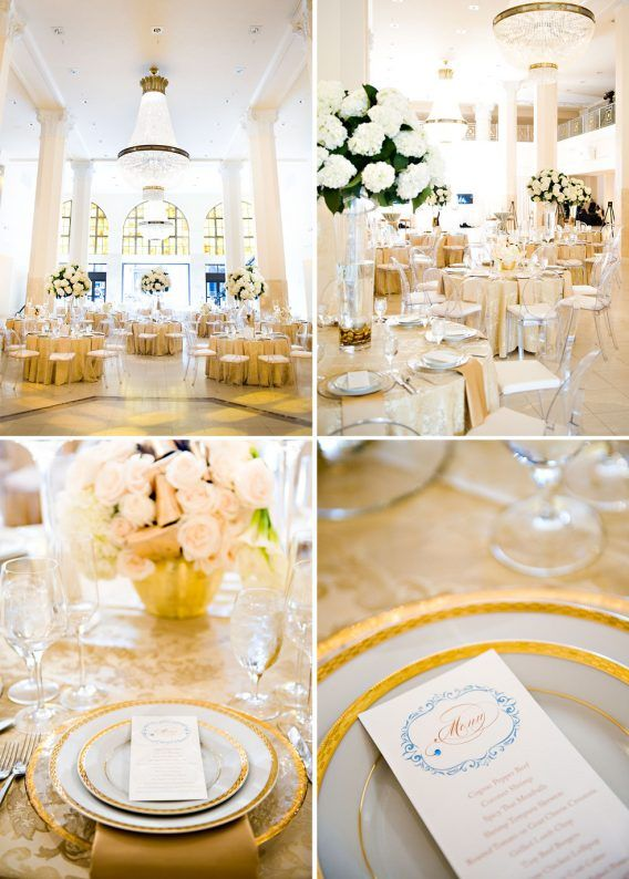Baby Shower Glamorous Ideas Is The Fusion Of Concept And Creativity