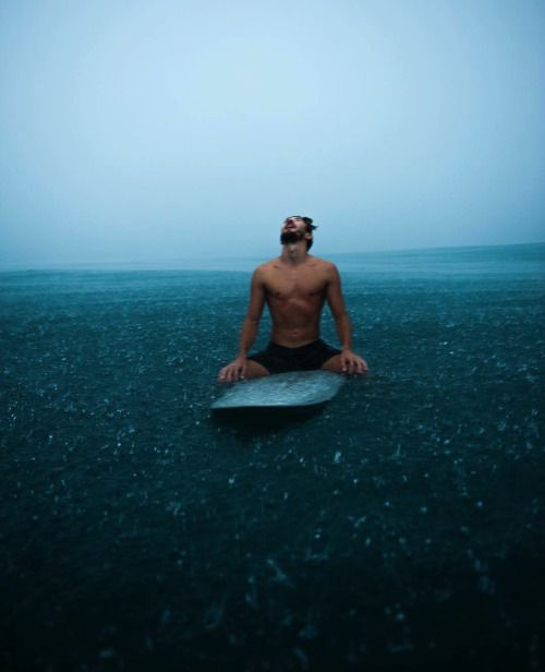 An Entry From For Emma Forever Ago Surf Life Stay