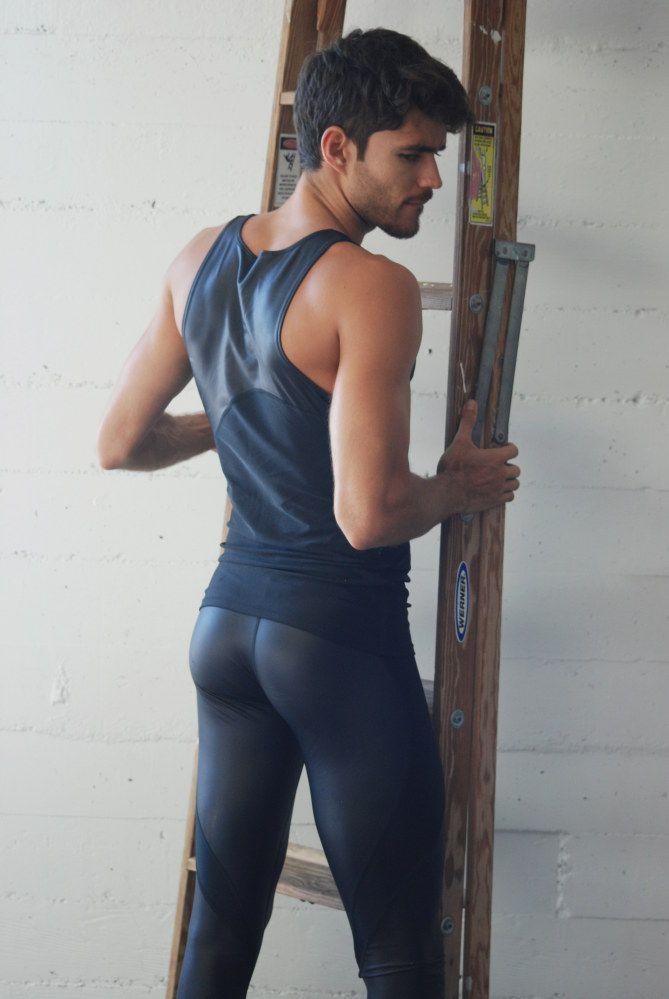 gay brazilian best of black men nude