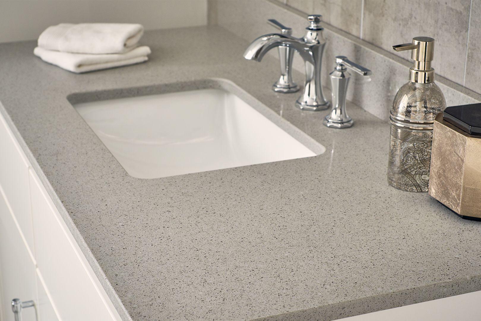 Wolf Quartz Bathroom Vanity Tops Wolf Home Products Quartz Bathroom Vanity Tops Bathroom Vanity Tops Vanity