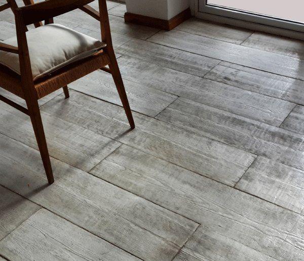 Zatoh placas y pisos de cemento para exteriores casas for Ceramicas para pisos exteriores precios