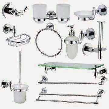 Tips To Installing Bathroom Furniture Accessories In Your Bathroom Bathroom Furniture Stylish Bathroom Bathroom Accessories