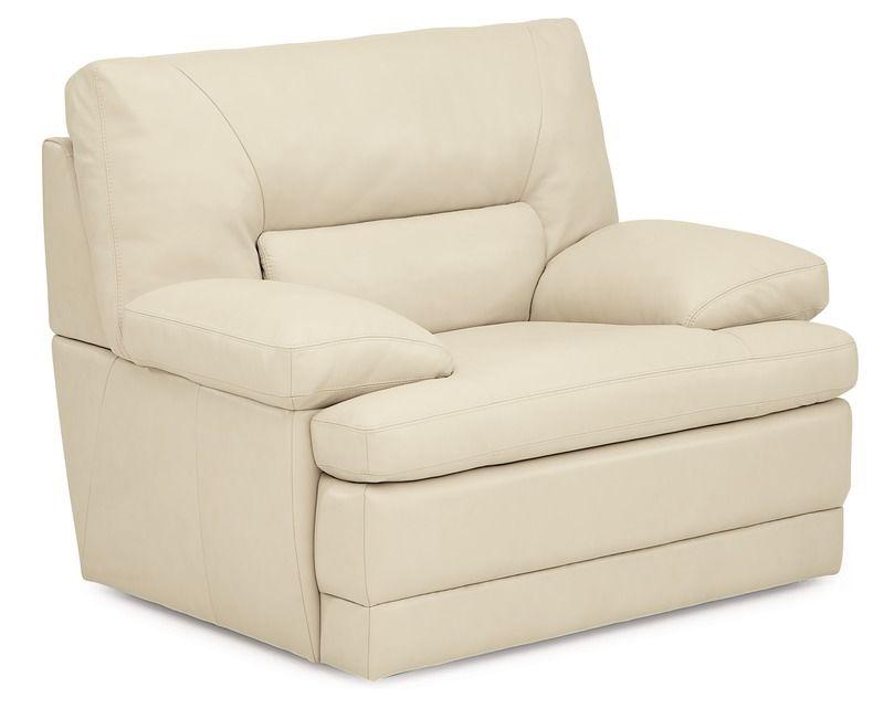 Northbrook Chair by Palliser Furniture