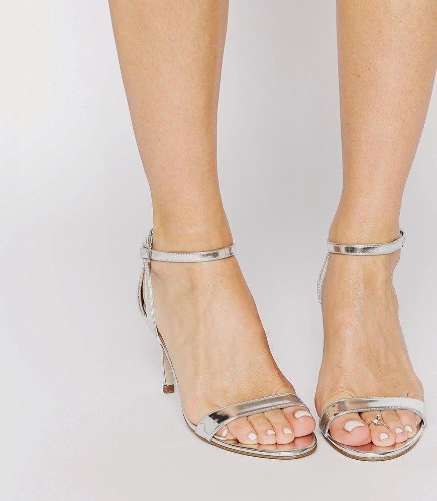 Zapatos de fiesta para titulación  5c9528e6a64