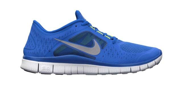 new arrival 9919f 6f3a7 The 7 Best Road Running Shoes of Summer 2012  Nike Free 3.0.  90.
