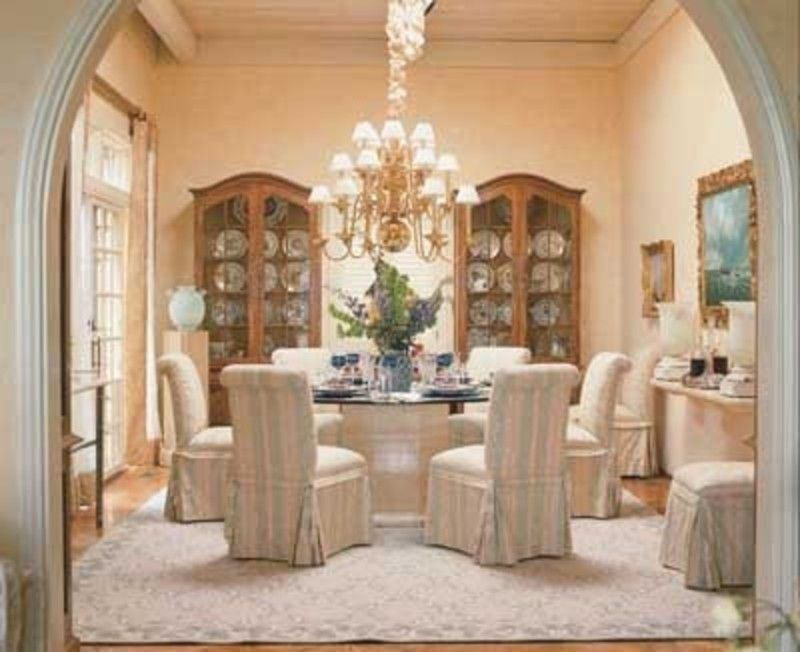 The Important Dining Room  Formal Dining Rooms Room Ideas And Amazing Formal Dining Room Table Decorating Ideas 2018