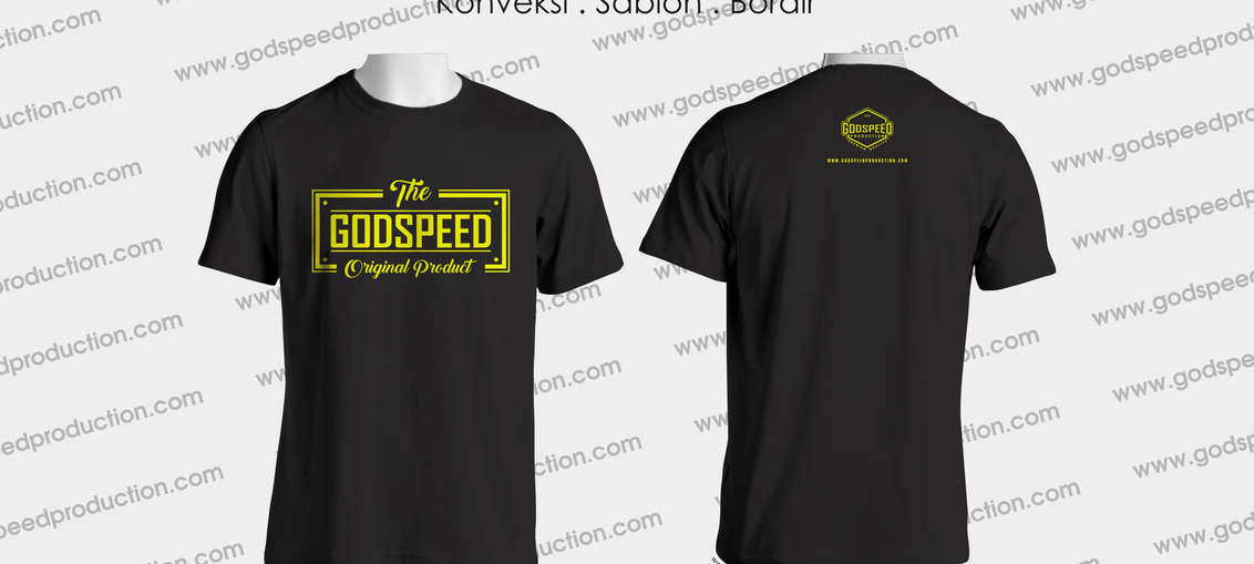 Download Download Mockup Kaos Cdr Gratis Kanca Desain Mockup Sketsa Model Pakaian Kaos