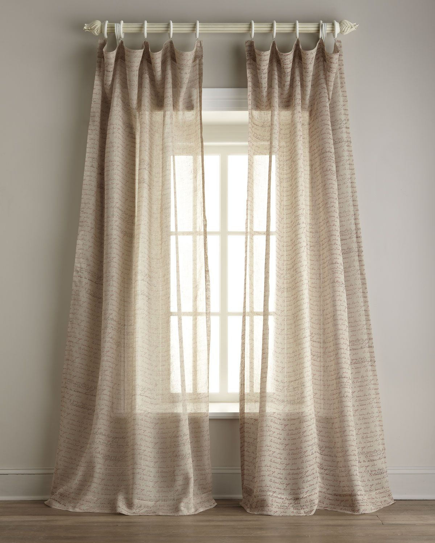 Linen Curtains Ideas White Linen Curtains Sheer Linen Curtains Linen Curtains
