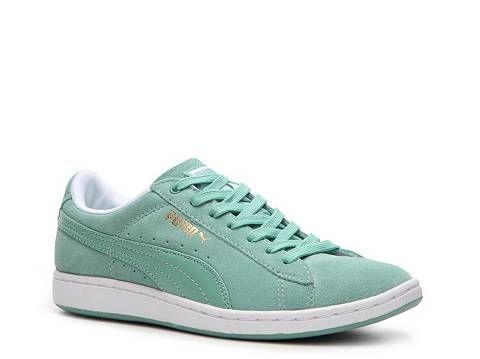 Puma women, Shoes, Sneakers