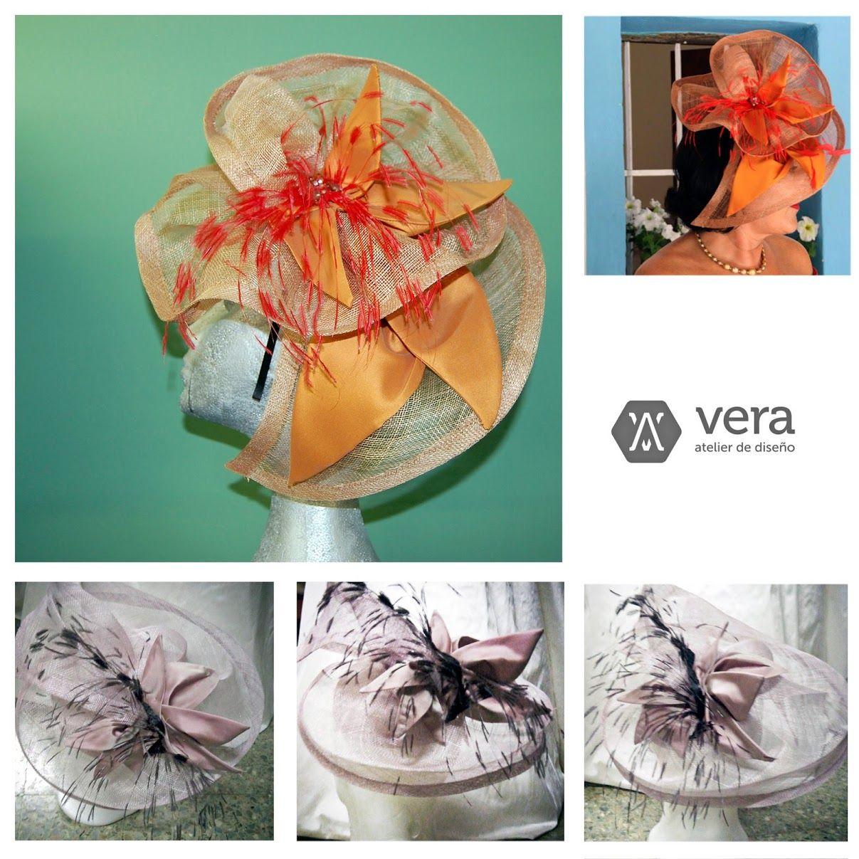 Vera Atelier - Badenes Vera  Google+  c454767ae02