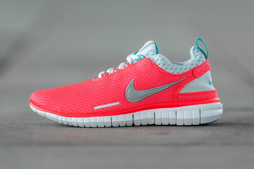 505ded0c63ae Image of Nike Free OG Breeze Pack Preview