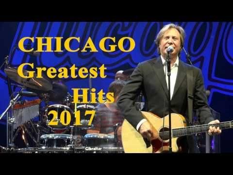 Chicago greatest hits youtube blackjack strategy split 8