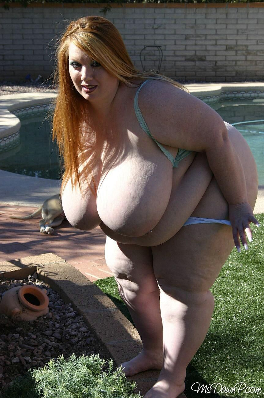 1000+ images about bbw dawn perignon on Pinterest | Ssbbw, Red ...