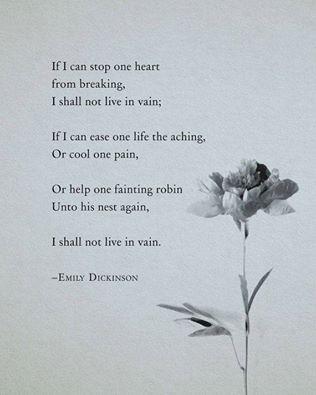 3 Carolyns Poem Poeme Et Citation Citation Et Paroles De