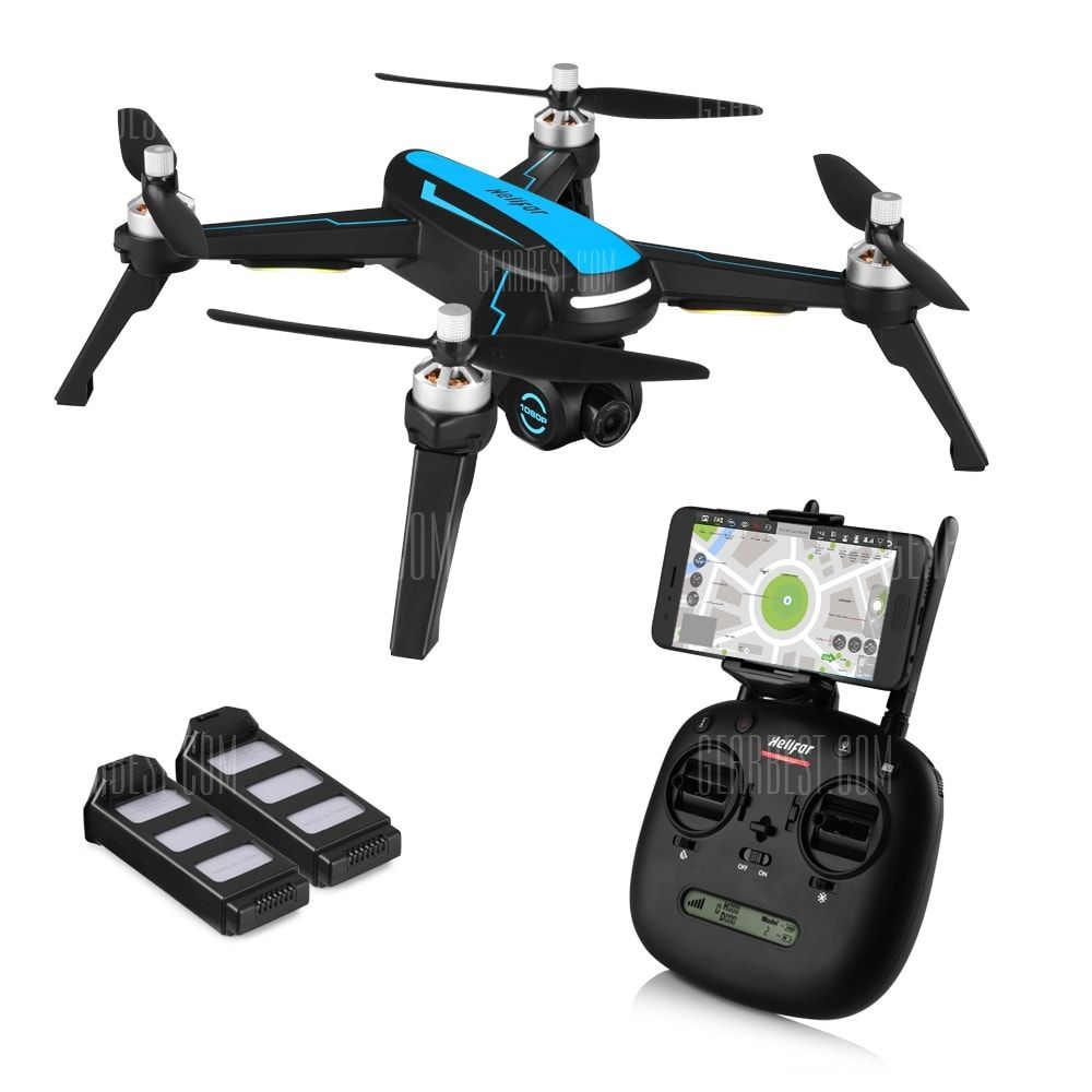 Deals Pokoleniesmart Pl Drone Jouet Modelisme