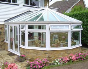 Pin By Carissa Mcgraw On Home Reno And Additions In 2020 Victorian Conservatory Conservatory Design Conservatory