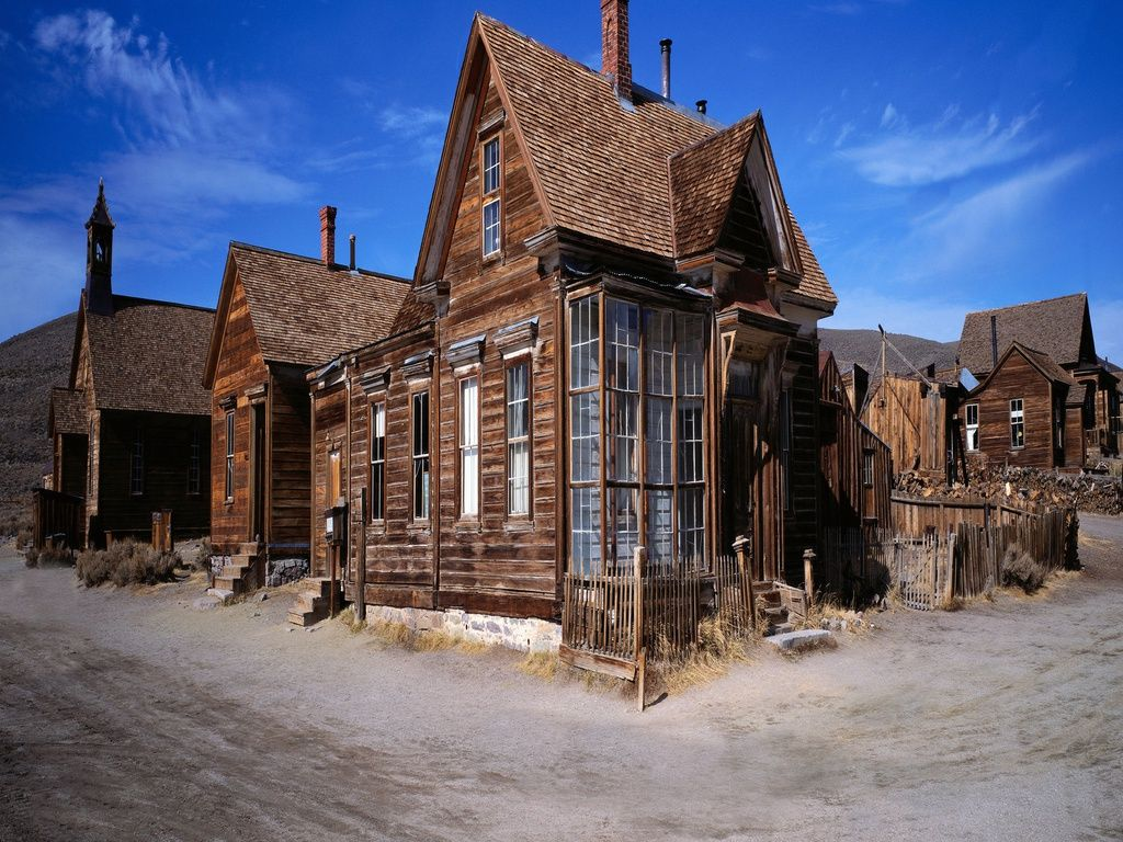 Pin By Outto Lunch On Pictures Worth Looking Ghost Towns Abandoned Village Old Western Towns