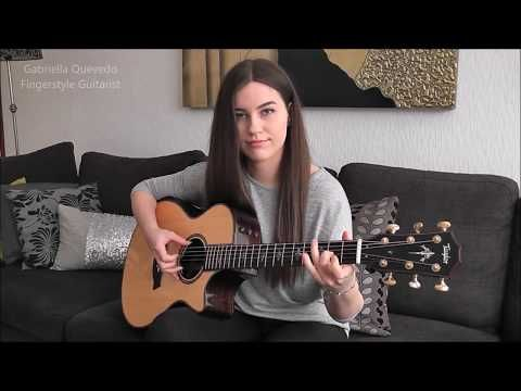 Jim Croce Time In A Bottle Gabriella Quevedo Youtube Music
