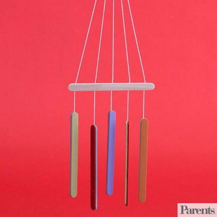 35 Creative Things To Make With Popsicle Sticks Creative Things