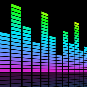 The 4 Best Android Equalizer Apps For Boosting Audio In 2021 Android Apps Free Android Equalizer