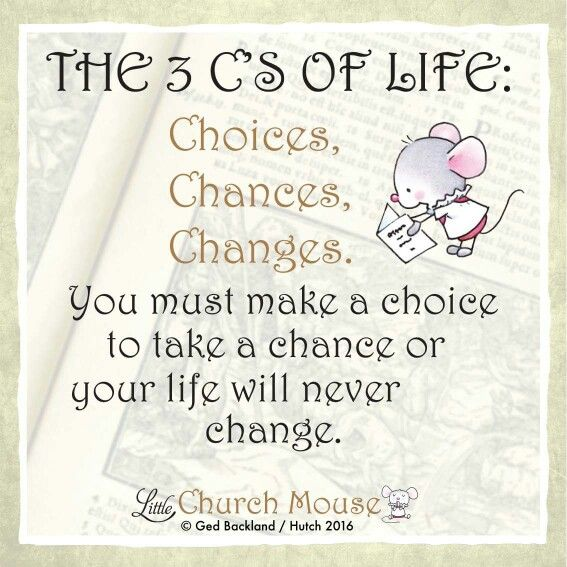 The 3 C's of life... How We Motivate Pinterest Bible