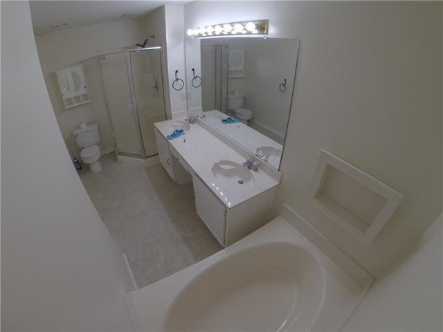 3006 Green Vista Court, Grand Prairie TX 75052 - Photo 8
