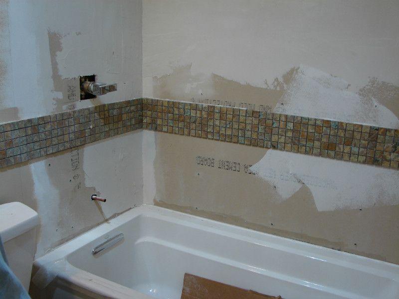 Prix De Renovation D Une Salle De Bains Textile World Bathtub