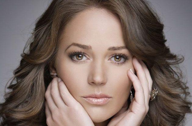 Laisha Wilkins fuera de Televisa