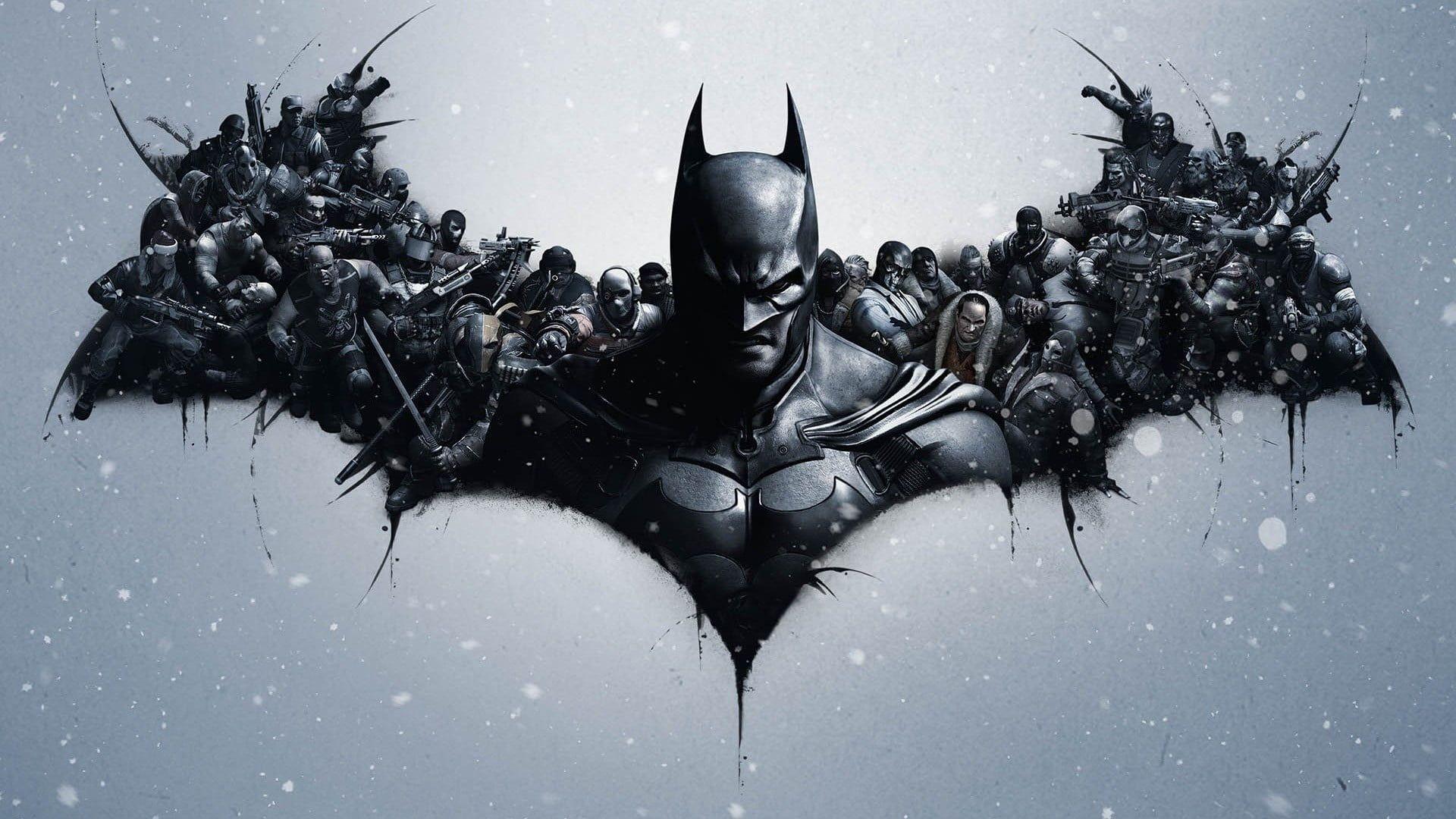 Batman Wallpaper Batman Batman Logo Video Games Batman Arkham Origins Batman Arkham City Batman Begins Superhe Batman Poster Batman Wallpaper Batman Origin