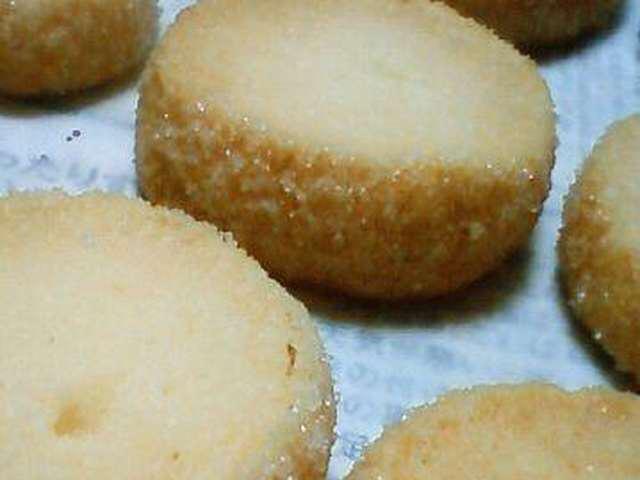 サクサク クッキー レシピ 人気