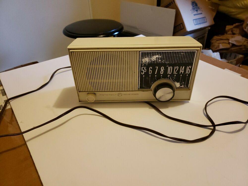 Buick Rendezvous Radio Wiring