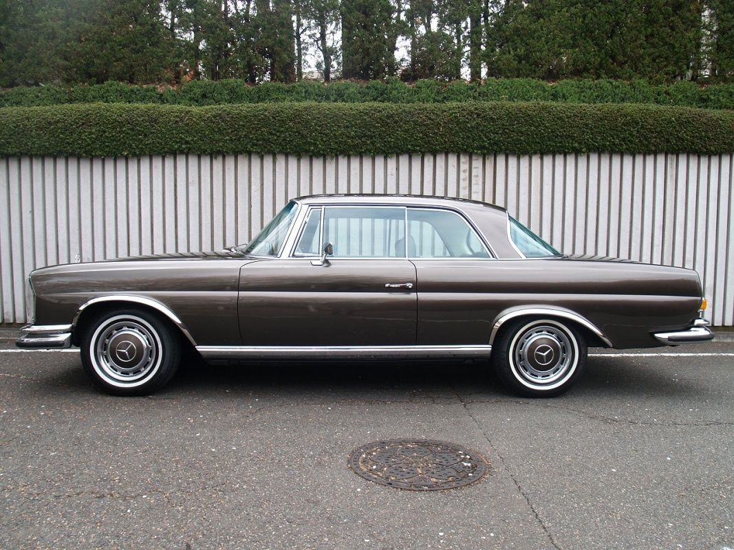 1965 mercedes 600 swb coupe custom front is this thing even real old school mercedes benz pinterest mercedes 600 coupe and mercedes benz