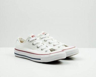 zapatillas converse mujer tienda