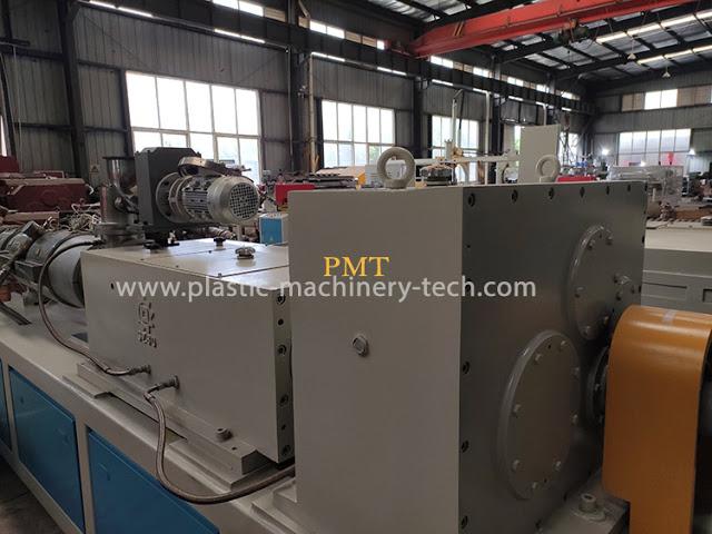 Pin On Pvc Pipe Machine
