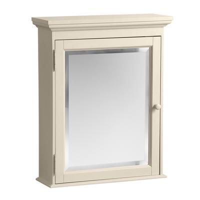 Home Depot Medicine Cabinet With Mirror Beauteous $289 Home Depot Foremost International  Cottage Medicine Cabinet
