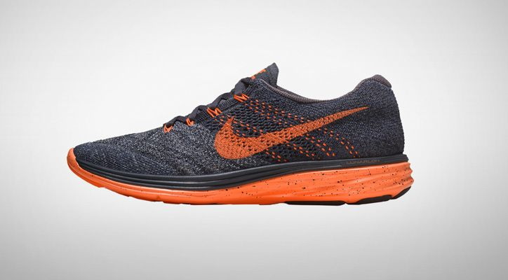 brand new c1afe a4554 ... running shoes flyknitoutlet for sale bdca3 1a375  switzerland nike  flyknit lunar 3 98ff6 814bf