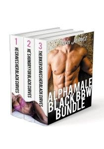 Final, sorry, black man dominate stories erotic shall simply