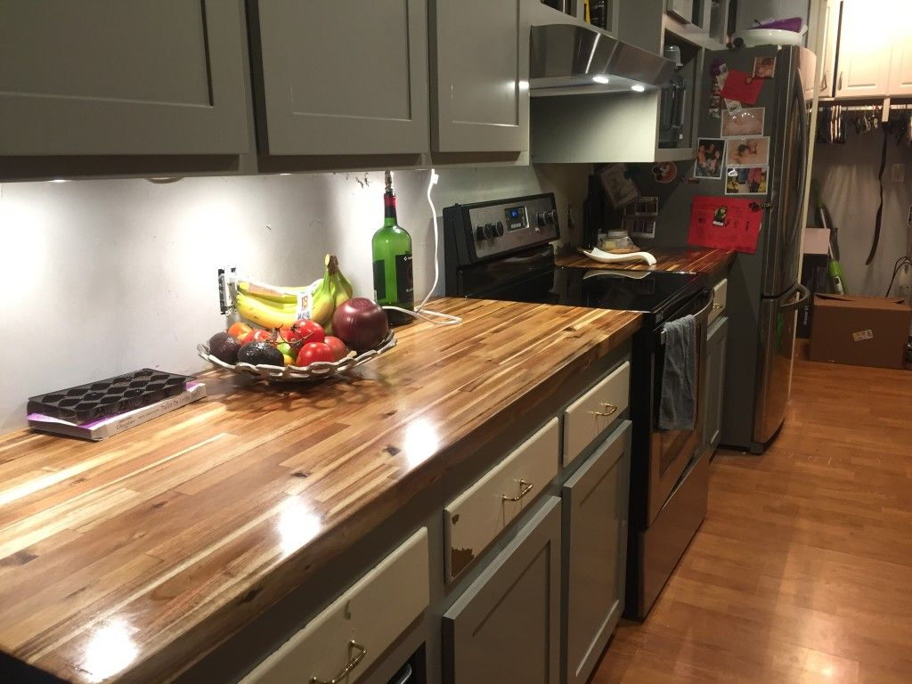 Rated 5 out of 5 stars Countertops, Kitchen remodel