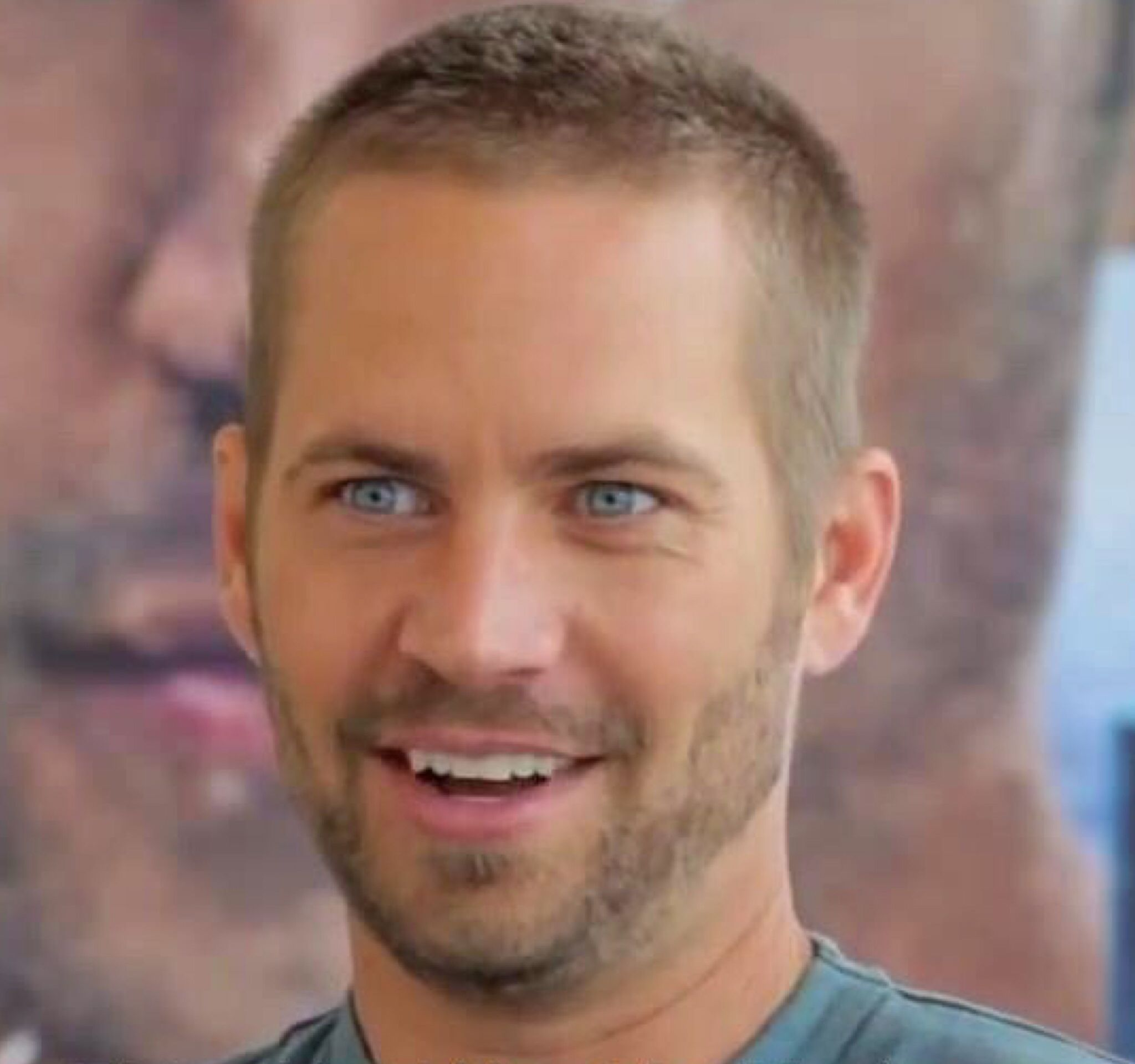 Pin On Paul Walker For Davidoff Cool Water